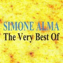 Simone Alma - The very best of