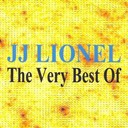 Jean-Jacques Lionel - The very best of