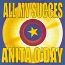 Anita O'day - All my succes