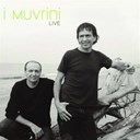 I Muvrini - I muvrini live