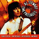 Al Stewart - Time passages live