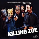 Tomandandy - Killing zoe