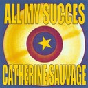 Catherine Sauvage - All my succes