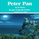 François Perrier - Peter pan