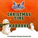 All American Karaoke - Christmas time (christmas karaoke)