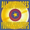 Yvonne Printemps - All my succes