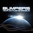 Bumpers - Hear my flow (original french mix edit)