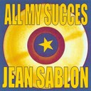 Jean Sablon - All my succes