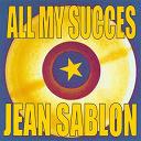 Jean Sablon - All my succes