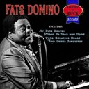 Fats Domino - Legends of rock series: fats domino