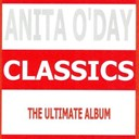 Anita O'day - Classics - anita o'day