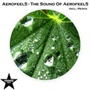 Aerofeel5 - The sound of aerofeel5