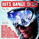 Dj Team - Hits Dance Club, Vol. 40