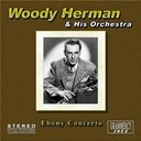 Woody Herman - Ebony concerto