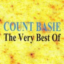 Count Basie - The very best of : count basie