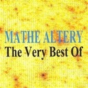 Mathe Altery - The very best of : math&eacute; altery