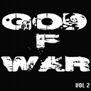 Bigga Rankin / Co Defendants / Dayen / Fossoyeur / Jay Bezel / Lloyd Banks / Rashad Gibson / Snoop Dogg / Tajh / Tariq L. / Trac / Young Jeezy - God of war, vol. 2