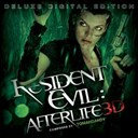 Tomandandy - Resident evil : afterlife (deluxe version)