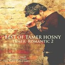 Tamer Hosny - Best of tamer hosny : tamer romantic, vol. 2