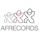Andrea Festa - Af records