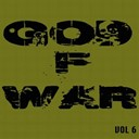 Akon / Co Defendants / Der Wolf / Don Yute / Enza / Enza, Awax / Fossoyeur / Freeway / Hot Rod / Melopheelo / Nemo / Nino Bless / Non Stop / Qwes / Renyos / Ékékil - God of war,  vol. 6