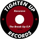 Kavsrave - The break up - ep
