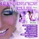 Dj Team - Hits Dance Club (Vol. 41)