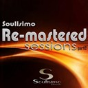 Silvano Da Silva - Soulisimo re-mastered sessions, vol. 2