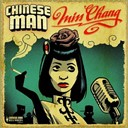 Chinese Man - Miss chang