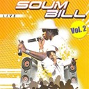 Soum Bill - Live, vol. 2