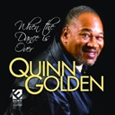 Quinn Golden - When the dance is over