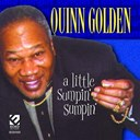 Quinn Golden - A little sumpin sumpin