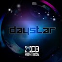 Decibel Monkeys - Daystar