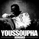 Youssoupha - Revolver