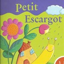 Rémi Guichard - Petit escargot