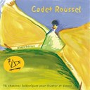 Olivier Caillard / Wanda Sobczak - Cadet roussel
