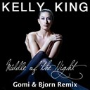 Bjorn / Gomi / Kelly King - Middle of the night (gomi & bjorn remix)