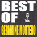 Germaine Montero - Best of germaine montero