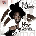 Baba Hamdy - You melodies : hommage à youssou n'dour