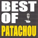 Patachou - Best of patachou