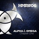 Alpha &amp; Omega - Chapter one