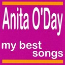 Anita O'day - My best songs - anita o'day