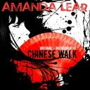 Amanda Lear - Chinese walk (original + instrumental)