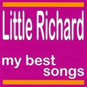 Little Richard - My best songs - little richard