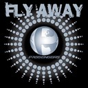 Passengers / Roger Simon - Fly away