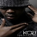 Kozi - Niama (feat. youssoupha, sam's, spi) (remix)