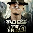 Ad&egrave;s - Un degr&eacute; de plus