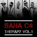 Bana C4 - Therapy, vol. 1