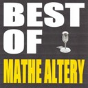 Mathe Altery - Best of mathé altery