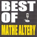 Mathe Altery - Best of math&eacute; altery